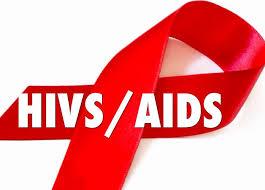 تحقیق در مورد ایدز و  HIV