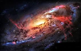 تحقیق درمورد آیاتی از قرآن و نجوم