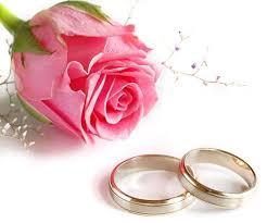 تحقیق در مورد ازدواج و روابط صحیح با همسر