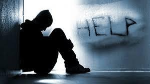 تحقیق کامل در مورد افسردگی
