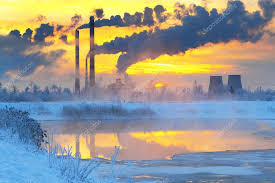 تحقیق درمورد آثار تخریب پتروشیمی بر محیط زیست