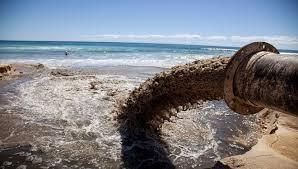 تحقیق درمورد راهکارهای دفع آب تولیدی از مخازن نفت و گاز برای جلوگیری از  آلودگی های زیست محیطی