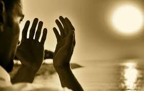 تحقیق درمورد آيا خدا به عبادات ما نياز دارد كه فرمان داده نماز بخوانيم و رو به كعبه بايستيم؟