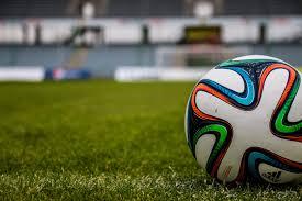 تحقیق درمورد ورزش فوتبال