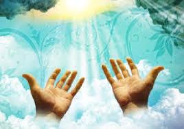 تحقیق درمورد تاثیر عبادت در تربیت و اخلاق