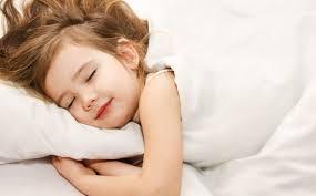 تحقیق درمورد خواب
