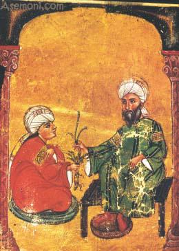 دانش و هنر در ایران باستان چگونه بود