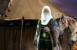 تحقیق درمورد خلاصه زندگینامه حبیب بن مظاهر