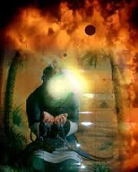 تحقیق درمورد مختصری از زندگی حضرت ابوالفضل (ع)