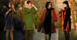 تحقیق درمورد علل بد حجابی در جامعه