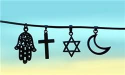 تحقیق درمورد قلمرو دین و انتظار بشر از آن