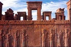 تحقیق درمورد شیوه های هفتگانه معماری در ایران