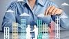 تحقیق درمورد  معماری سازمانی