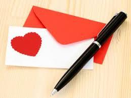 انشا درباره اگر نامه بودید و در زمان سفر می کردید چه پیامی را به خوانندگان خود می دادید