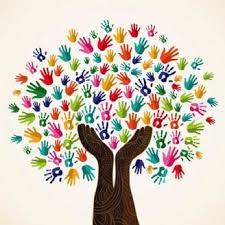 تحقیق در باره همدلی و همیاری