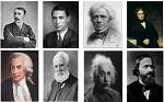تحقیق کار و فناوری نهم آشنایی با دانشمندان صنعت برق و الکترونیک