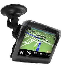 http://up.asemankafinet.ir/view/3110117/GPS2.jpg