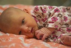 درمان تضمینی زردی نوزاد در منزل کشف شد !!